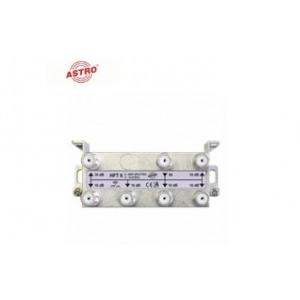 Astro HFT6 verdeler 6-v, tot 1.218 MHz