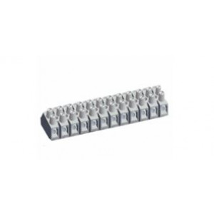 Kroonstrip 110C 2,5 qmm KK     1104