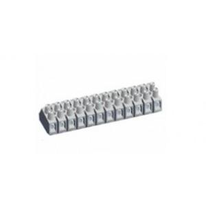 Kroonstrip 110C   6 qmm KK     1106