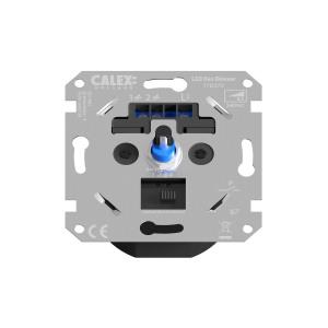 Calex RC Dimmer flush mounting 230V (LED 70W)