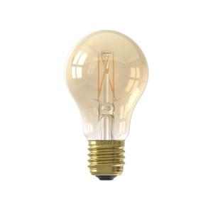 Calex LED Full Glass Filament GLS-lamp  220