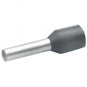Adereindhuls zw 1,5 qmm 4728