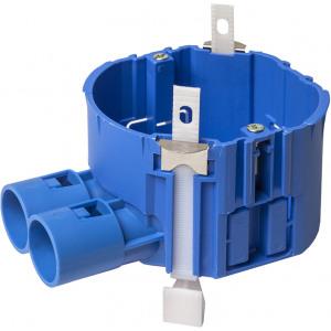 Hollewandds HW52-F  50 mm diep